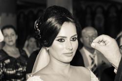 nunta Anglia (10)