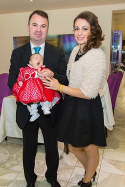 Botez Andreea Evelin-9
