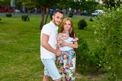 Botez Larisa Andreea-36