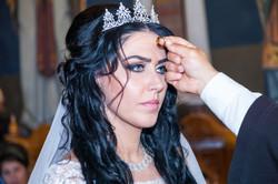 nunta Ciresu (19)