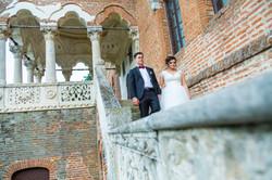 nunta (9)