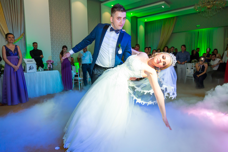 nunta (28)