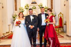 nunta catolica (22)