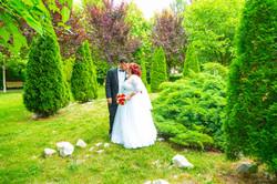 nunta catolica (1)