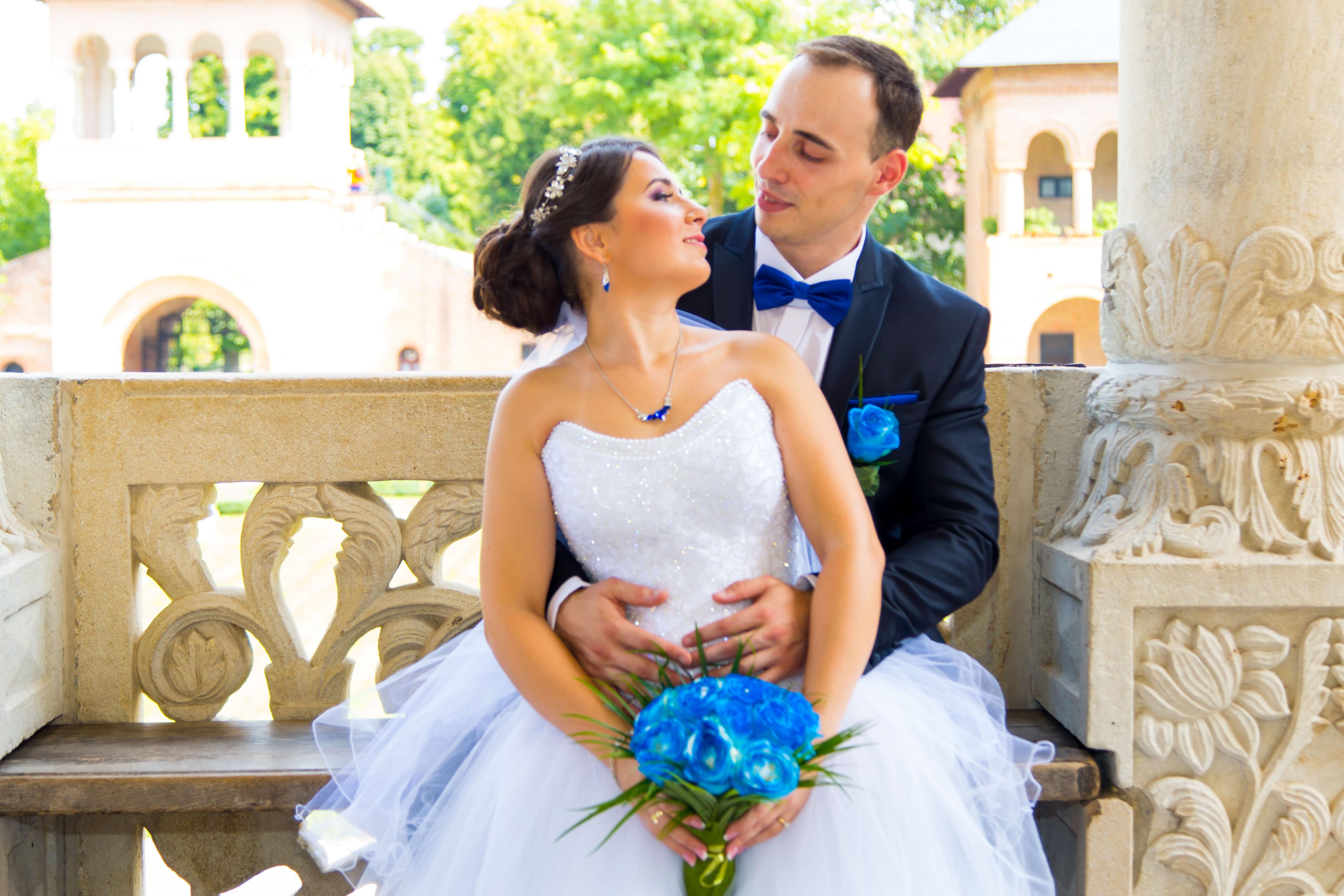 Nunta Nicoleta & Nicolae-30