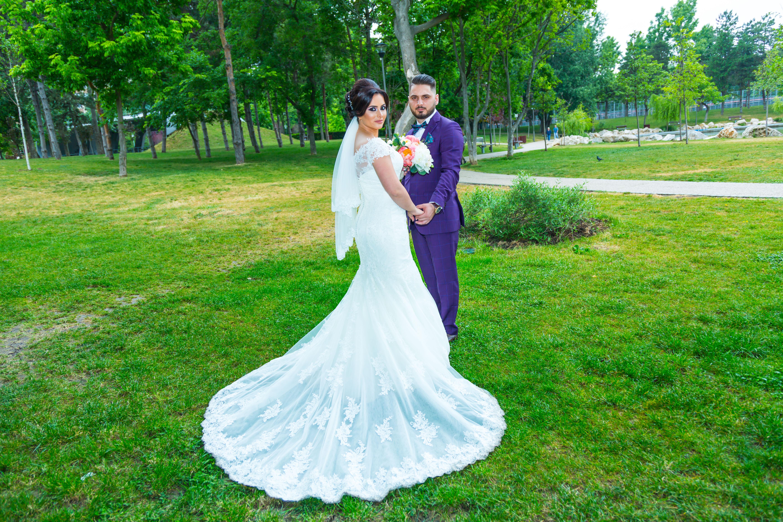 nunta Anglia (6)