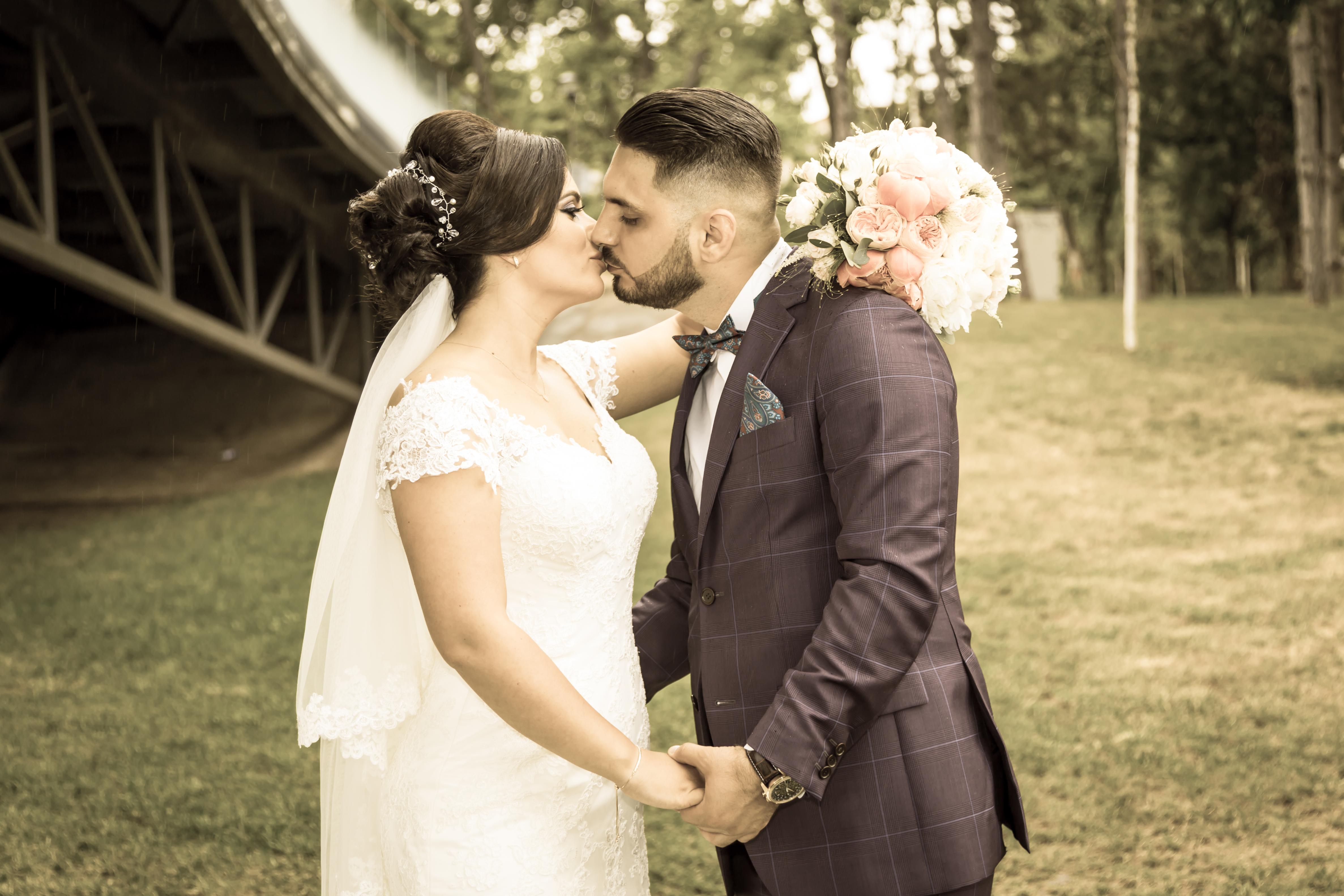 nunta Anglia (7)