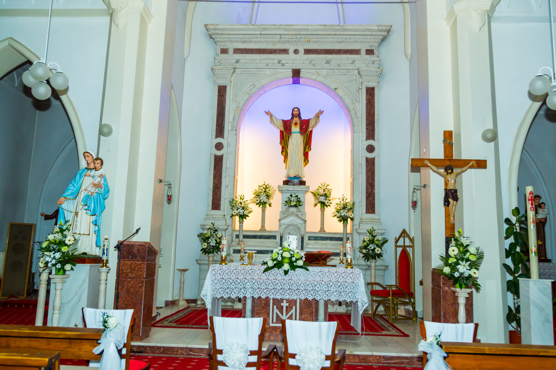 nunta catolica (6)