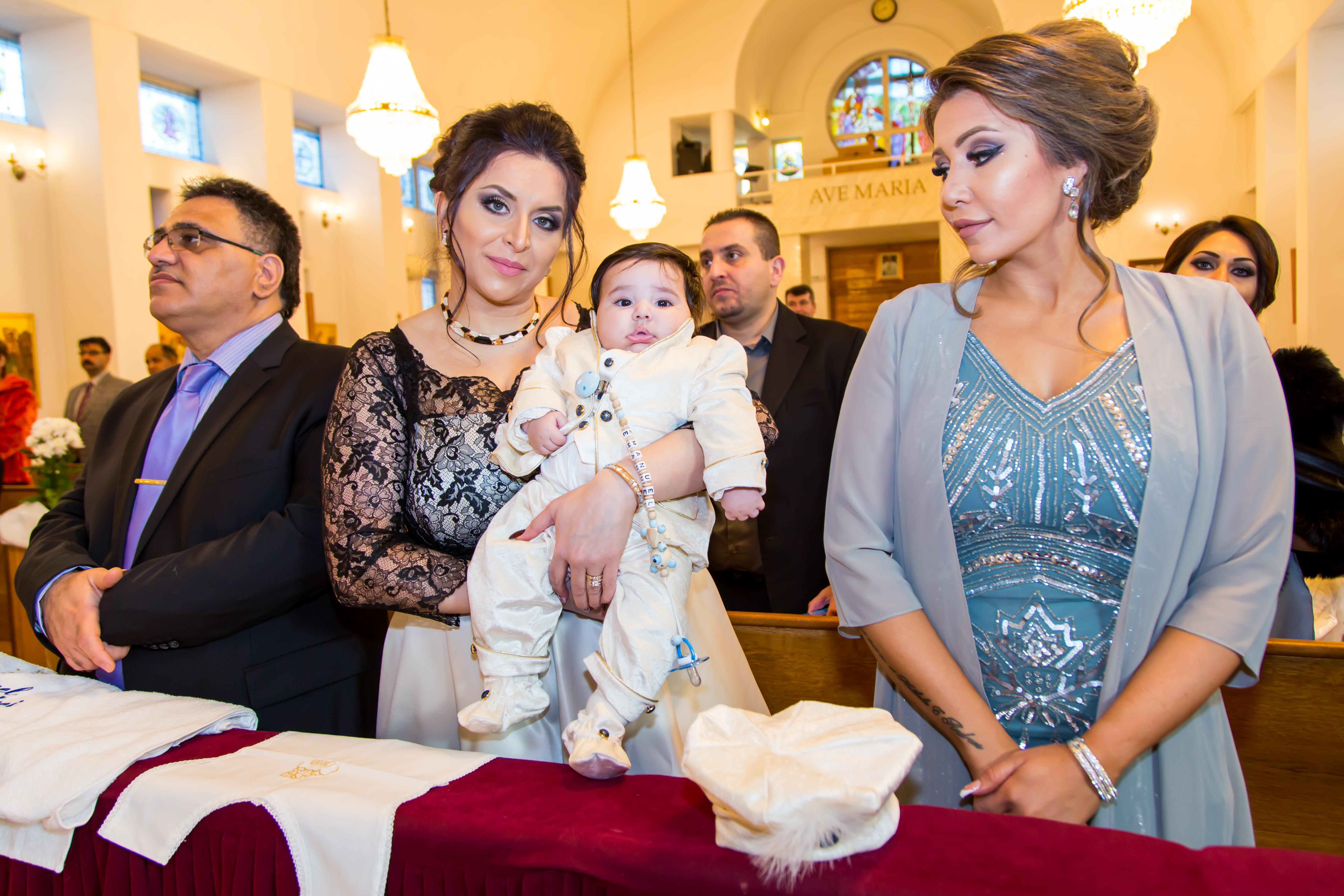 botez catolici (4)