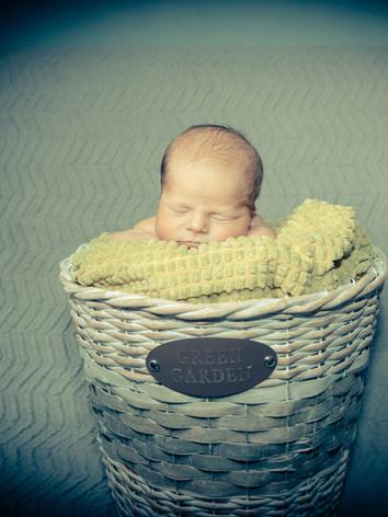 Foto New born-10.jpg