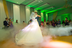nunta (20)