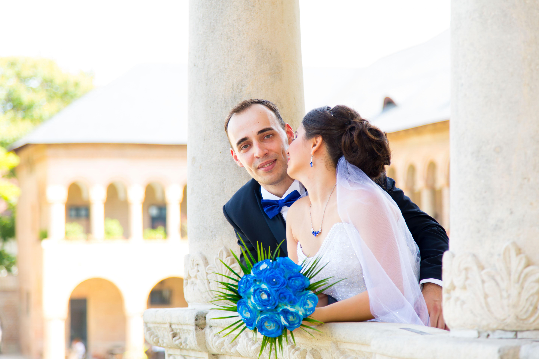 Nunta Nicoleta & Nicolae-58