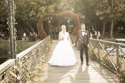 nunta (13)
