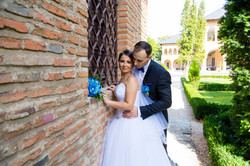 Nunta Nicoleta & Nicolae-113