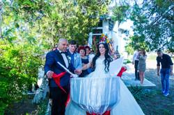 nunta Ciresu (2)