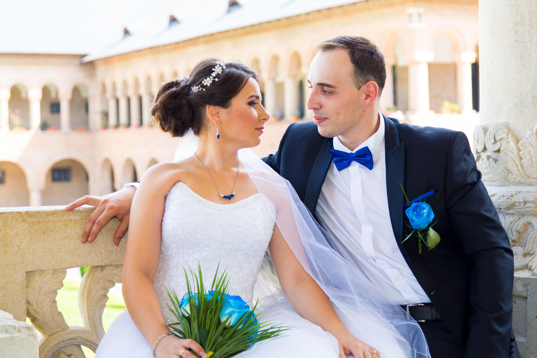 Nunta Nicoleta & Nicolae-47