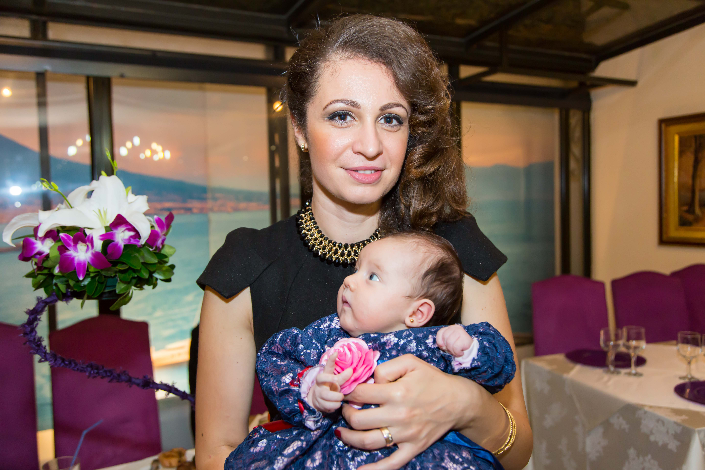 Botez Andreea Evelin-43