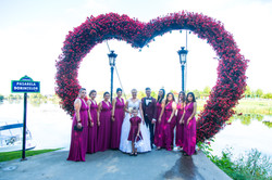nunta (2)