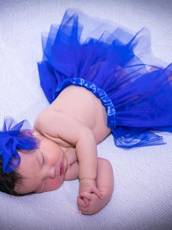 New born Ana (4).jpg