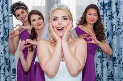 nunta (11)