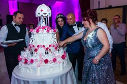 nunta Ciresu (31)