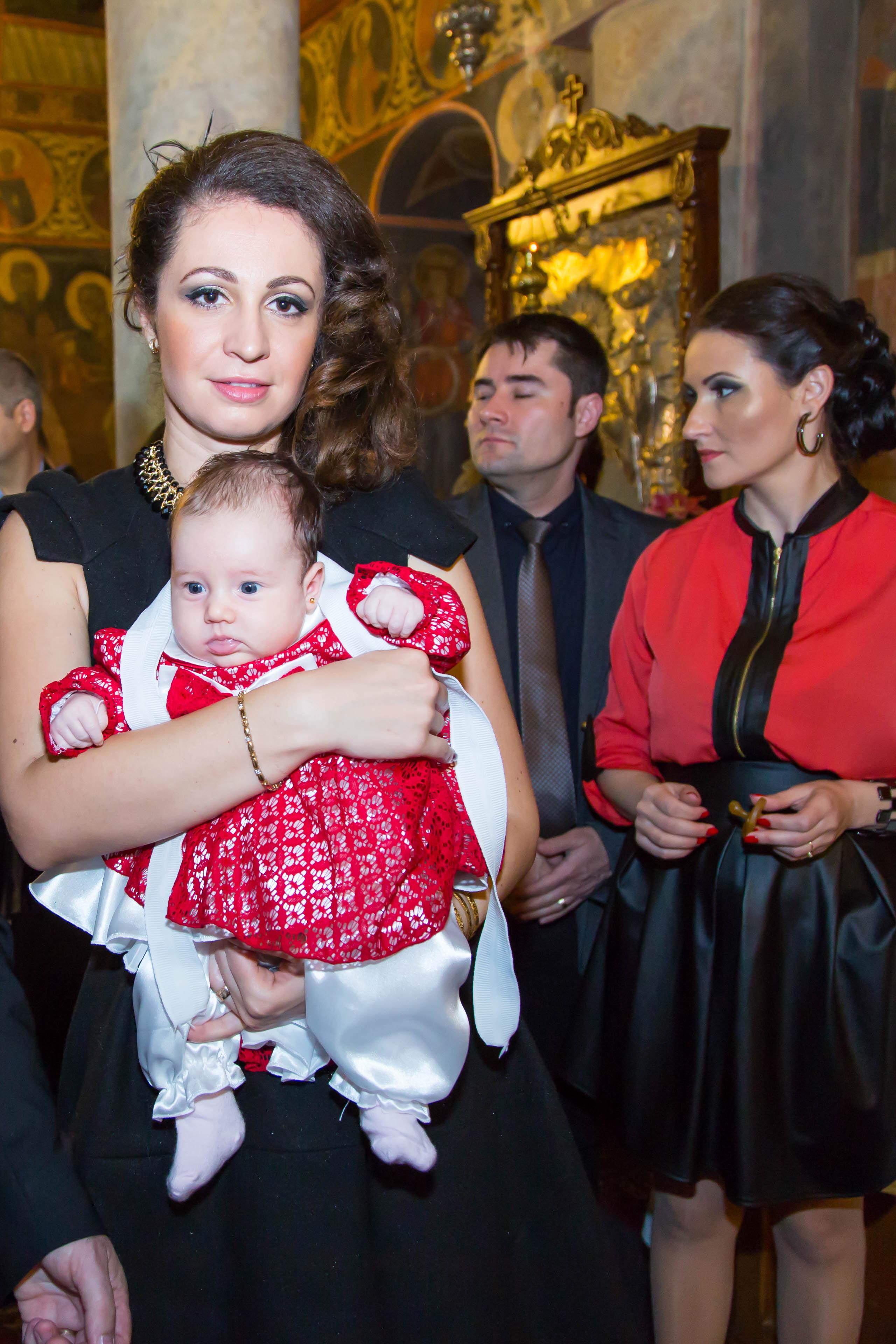 Botez Andreea Evelin-4