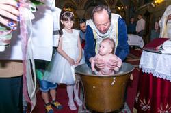 botez (5)