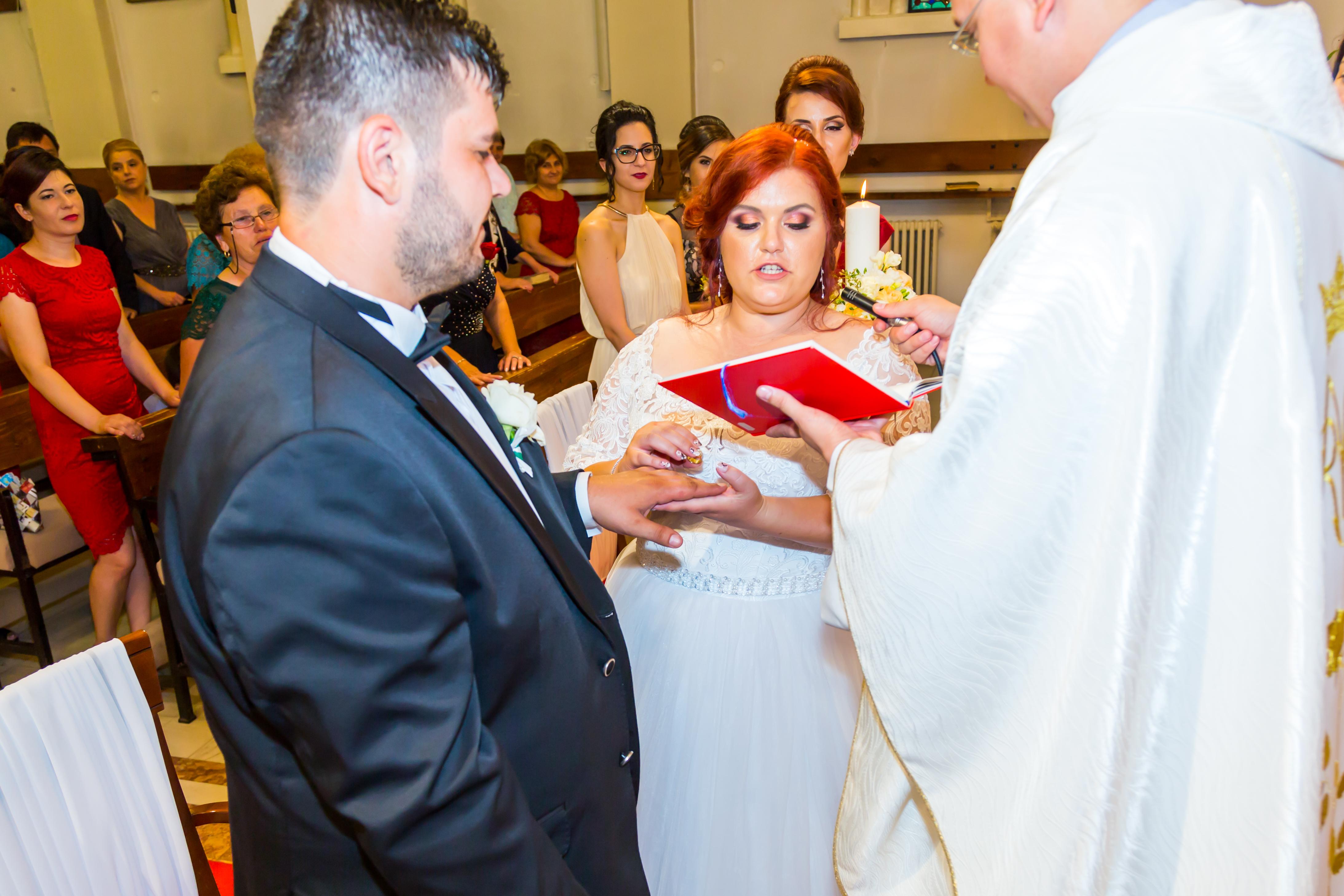 nunta catolica (12)