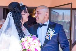 nunta Ciresu (16)