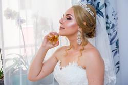 nunta (14)