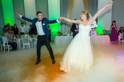 nunta (23)