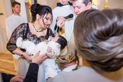 botez catolici (12)