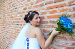 Nunta Nicoleta & Nicolae-111