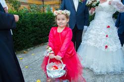 Nunta Mihaela & Mihaita-10