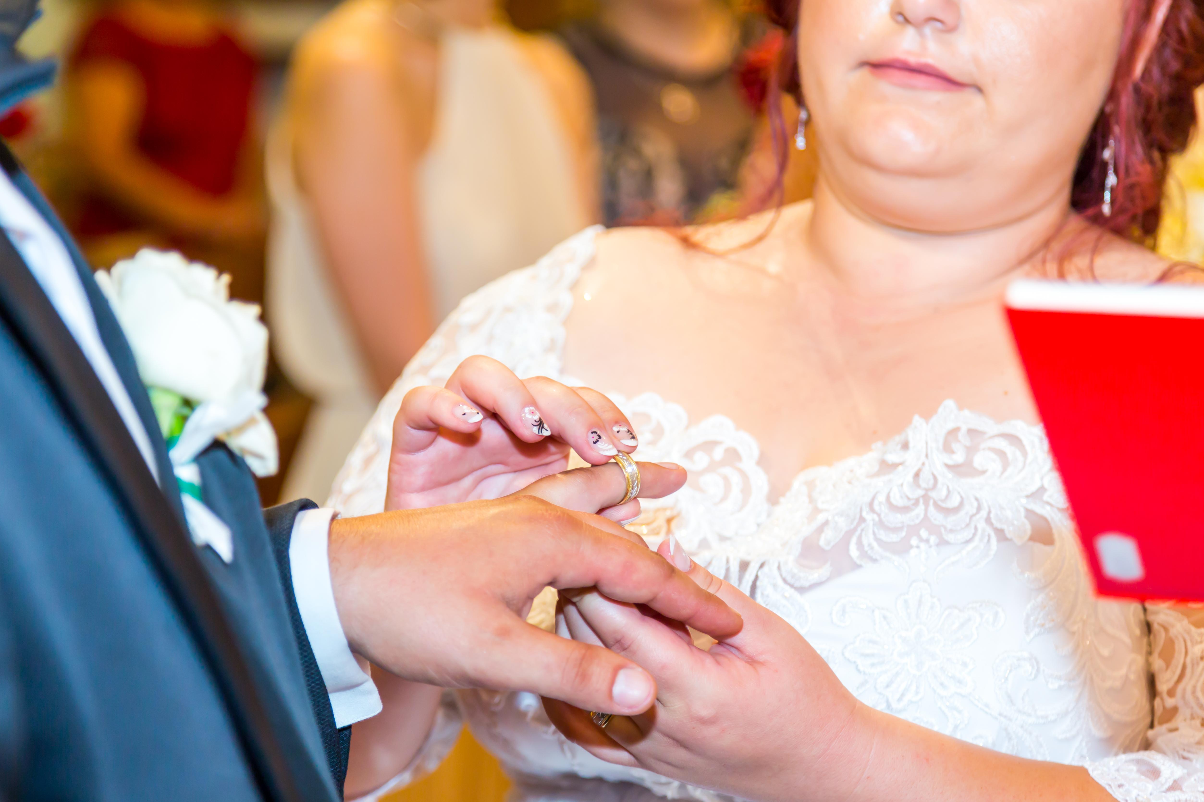 nunta catolica (14)