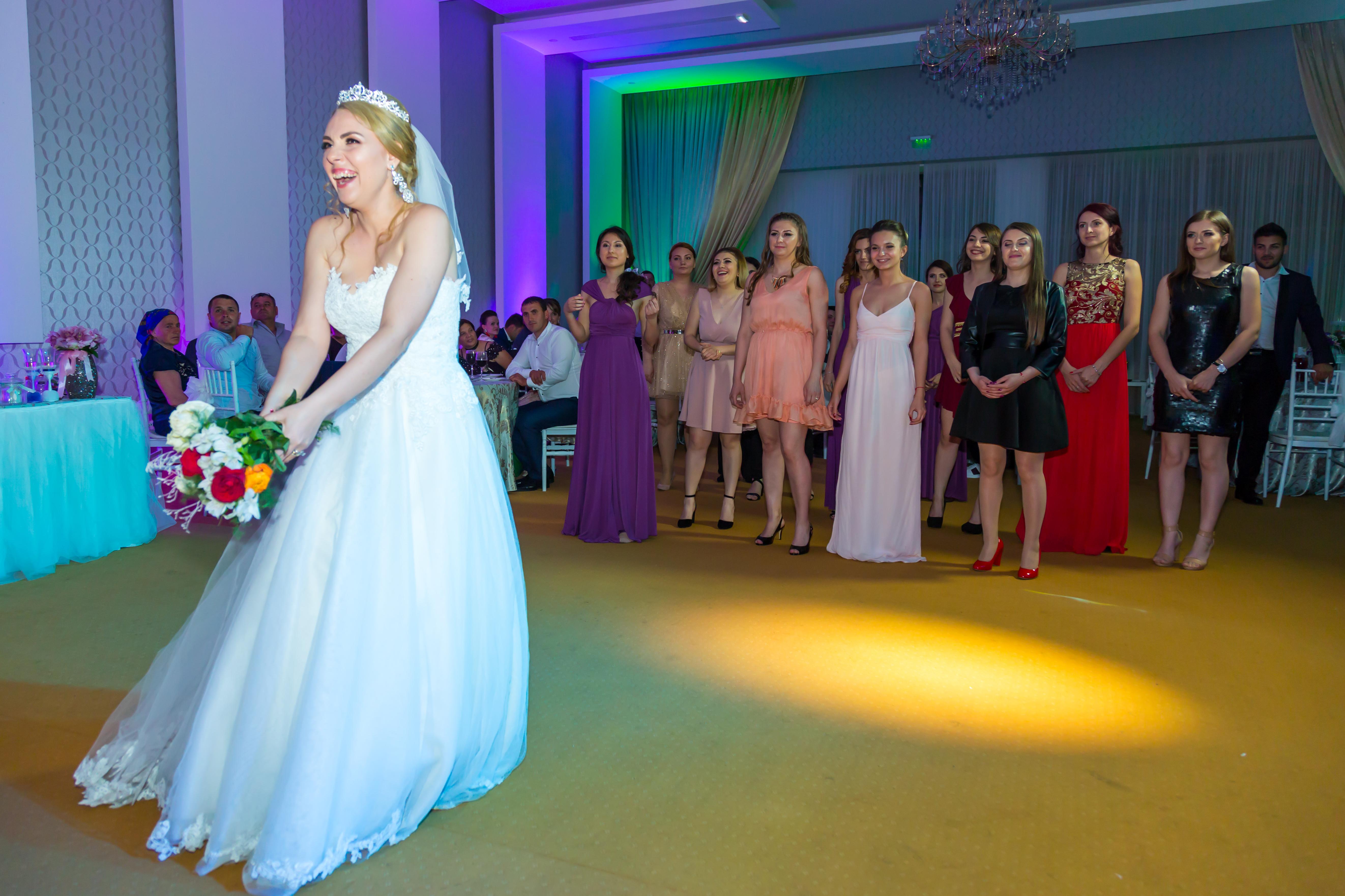 nunta (35)