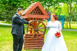 nunta catolica (4)