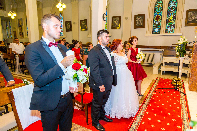 nunta catolica (18)