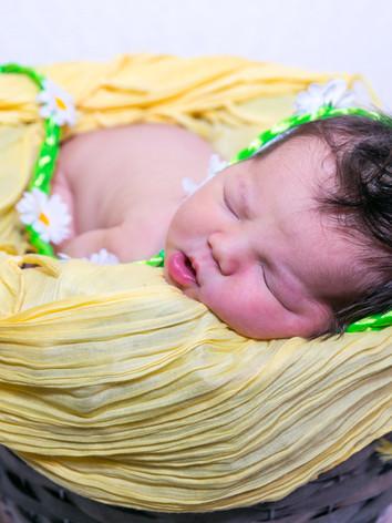 New born Ana (6).jpg