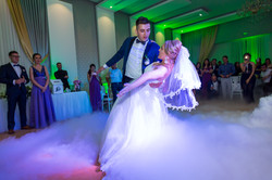 nunta (29)