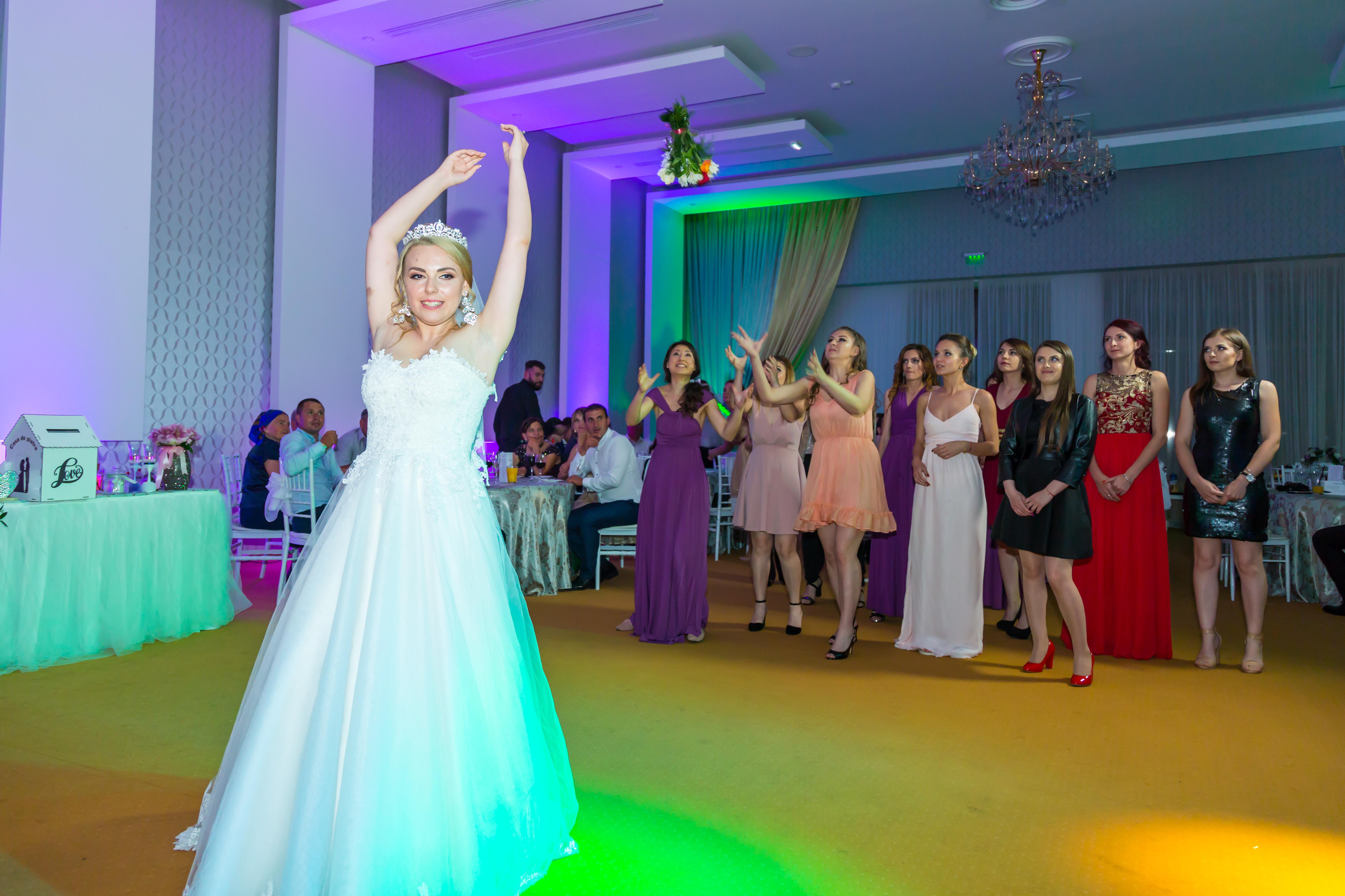 nunta (37)