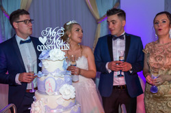 nunta (31)