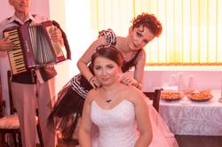 Nunta Nicoleta & Nicolae-23
