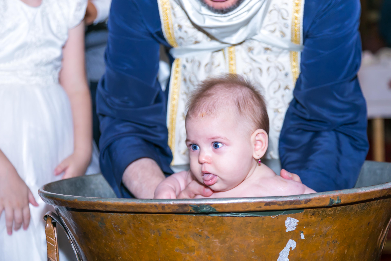 botez (6)