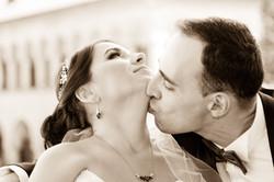 Nunta Nicoleta & Nicolae-54