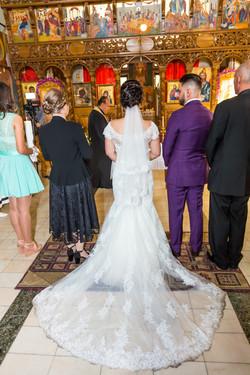nunta Anglia (11)
