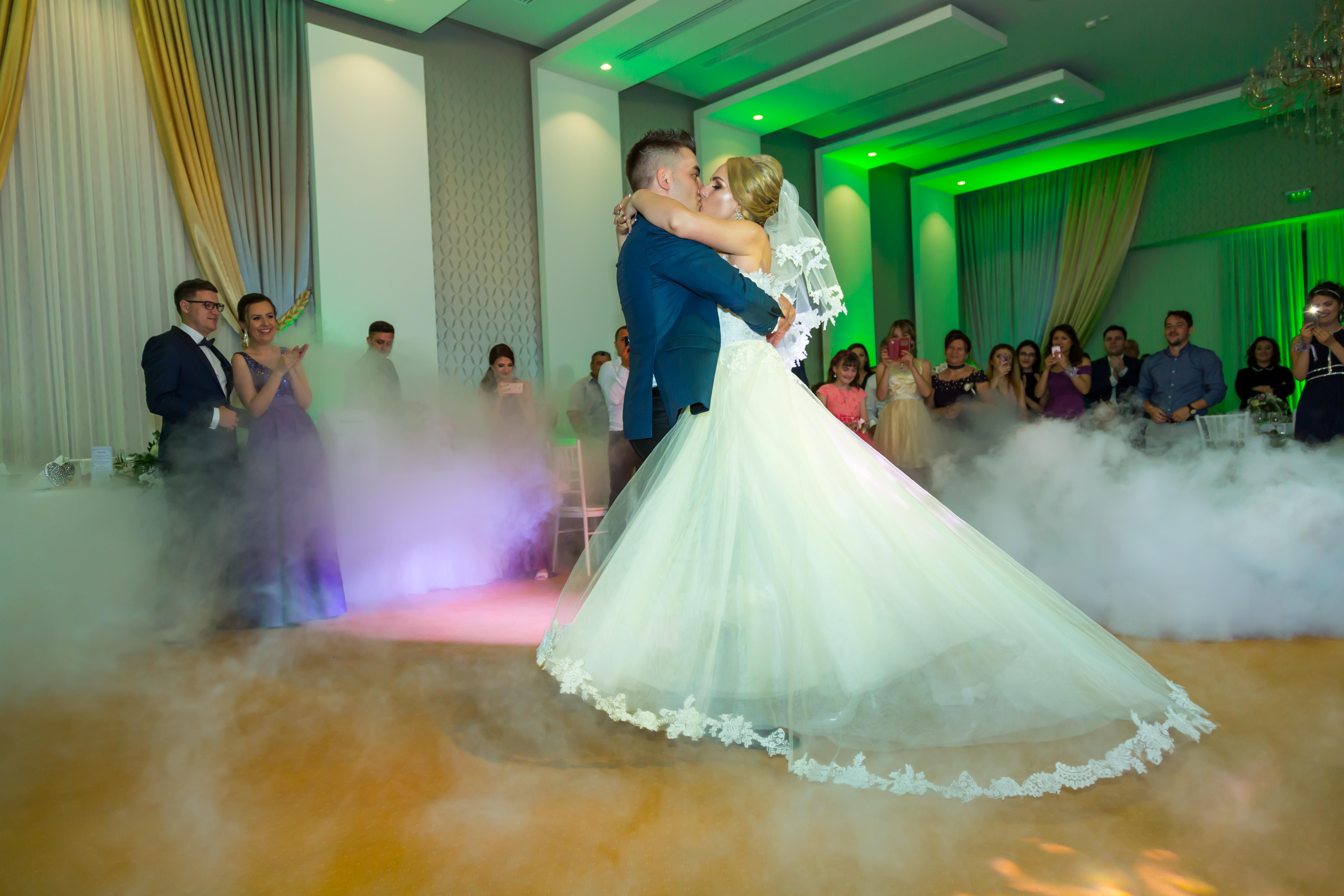 nunta (21)