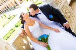 Nunta Nicoleta & Nicolae-52