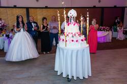 nunta Ciresu (29)