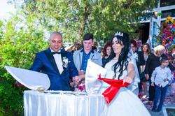 nunta Ciresu (20)